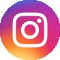 富富富Instagram
