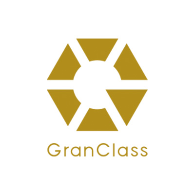 北陸新幹線「グランクラス」で提供(7〜9月)